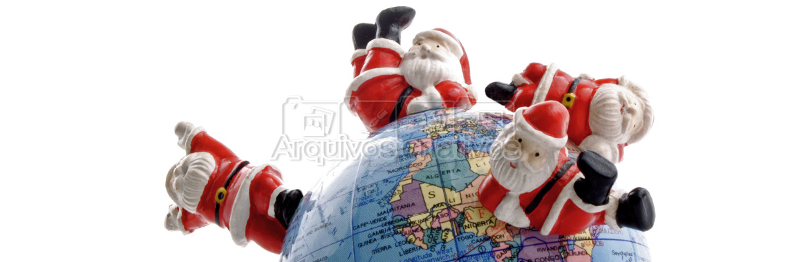 <!--:pt-->Natal ao redor do mundo<!--:--><!--:en-->Christmas around the world<!--:-->